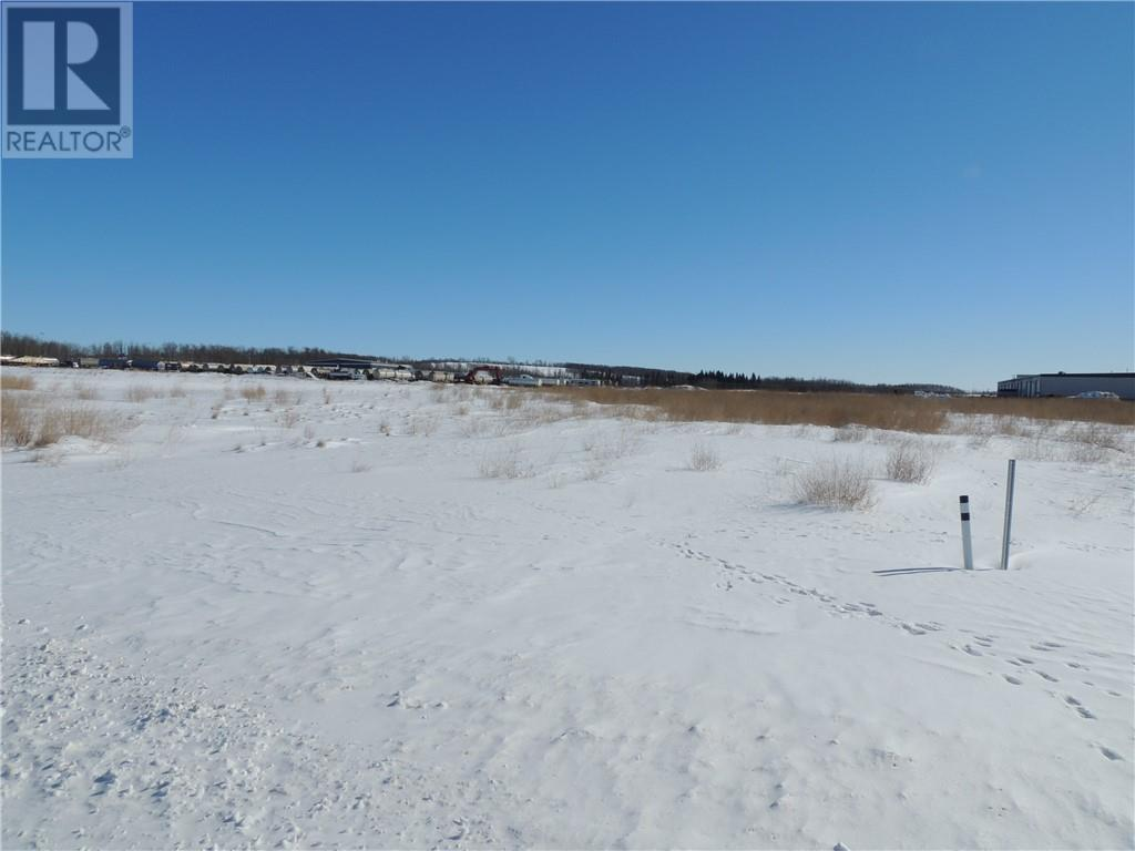 112 26103 Highway 12, Rural Lacombe County, Alberta  T4L 0H6 - Photo 6 - ca0158739
