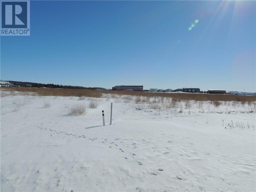 112 26103 Highway 12, Rural Lacombe County, Alberta  T4L 0H6 - Photo 7 - ca0158739
