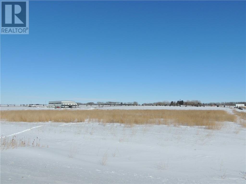 112 26103 Highway 12, Rural Lacombe County, Alberta  T4L 0H6 - Photo 8 - ca0158739