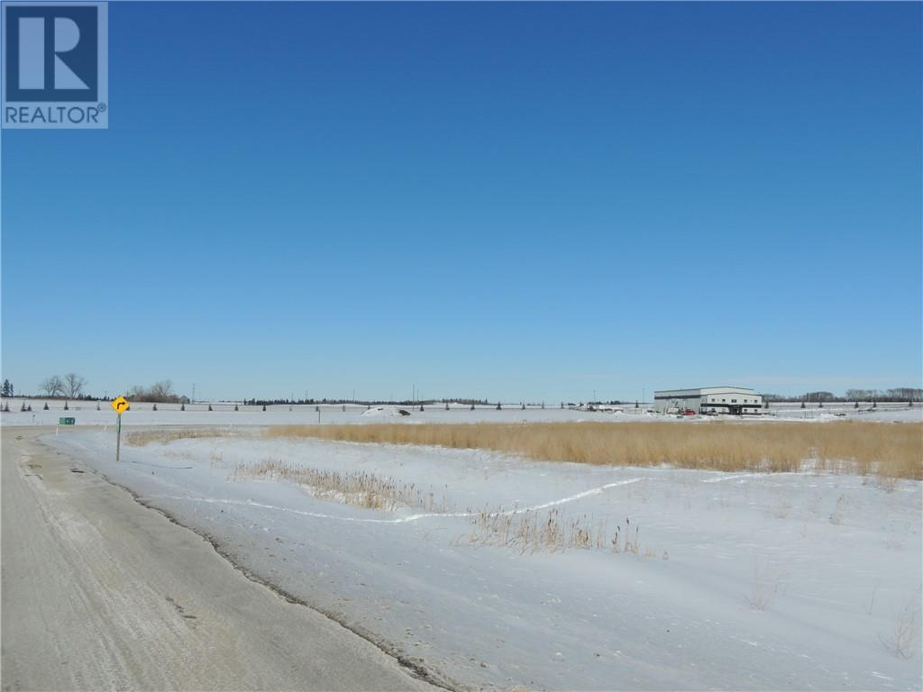 112 26103 Highway 12, Rural Lacombe County, Alberta  T4L 0H6 - Photo 9 - ca0158739