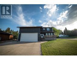 5339 55 Avenue, bashaw, Alberta