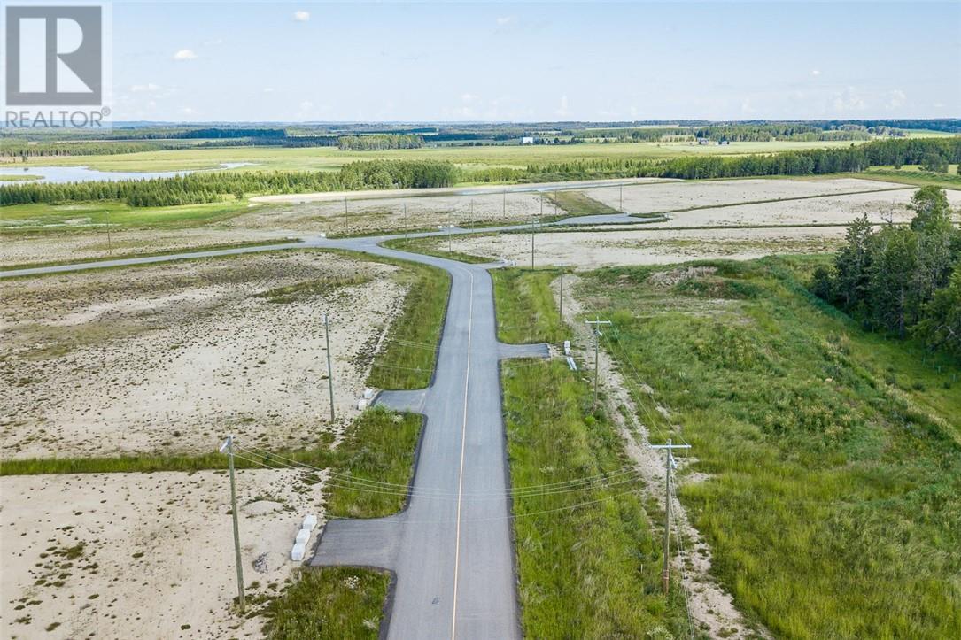 5 Metaldog Drive, Rural Clearwater County, Alberta  T4T 2A2 - Photo 1 - ca0177094