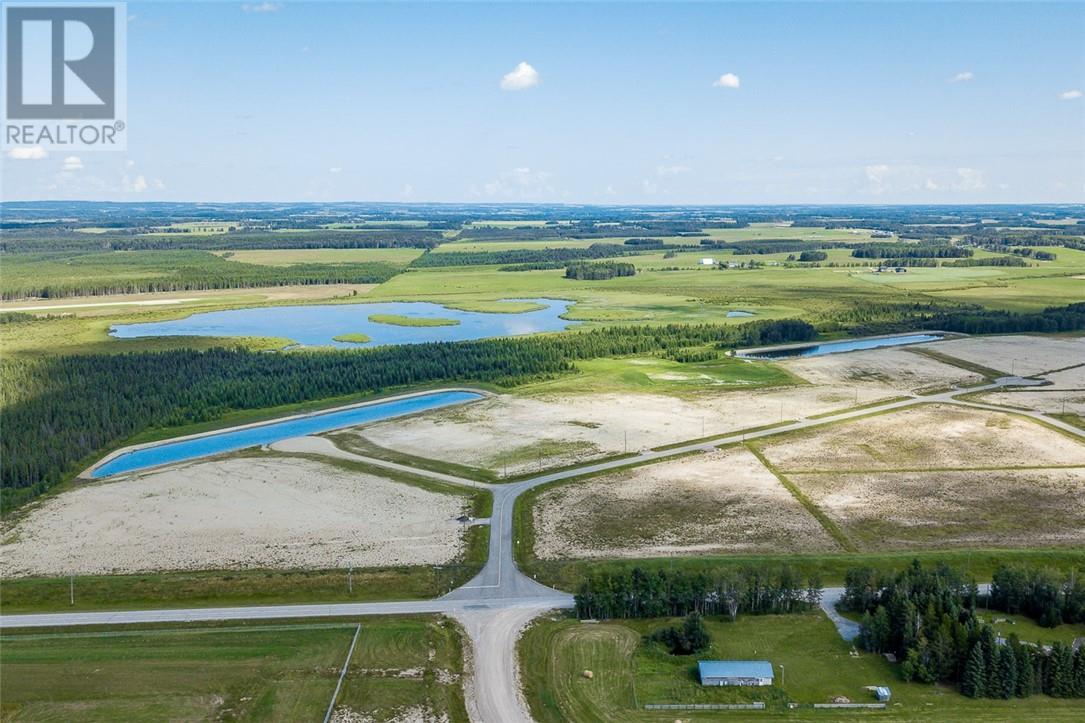 5 Metaldog Drive, Rural Clearwater County, Alberta  T4T 2A2 - Photo 13 - ca0177094