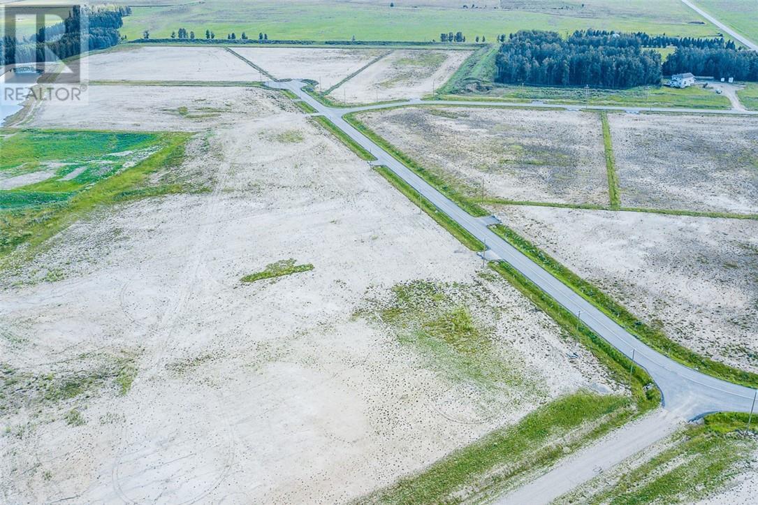 5 Metaldog Drive, Rural Clearwater County, Alberta  T4T 2A2 - Photo 14 - ca0177094
