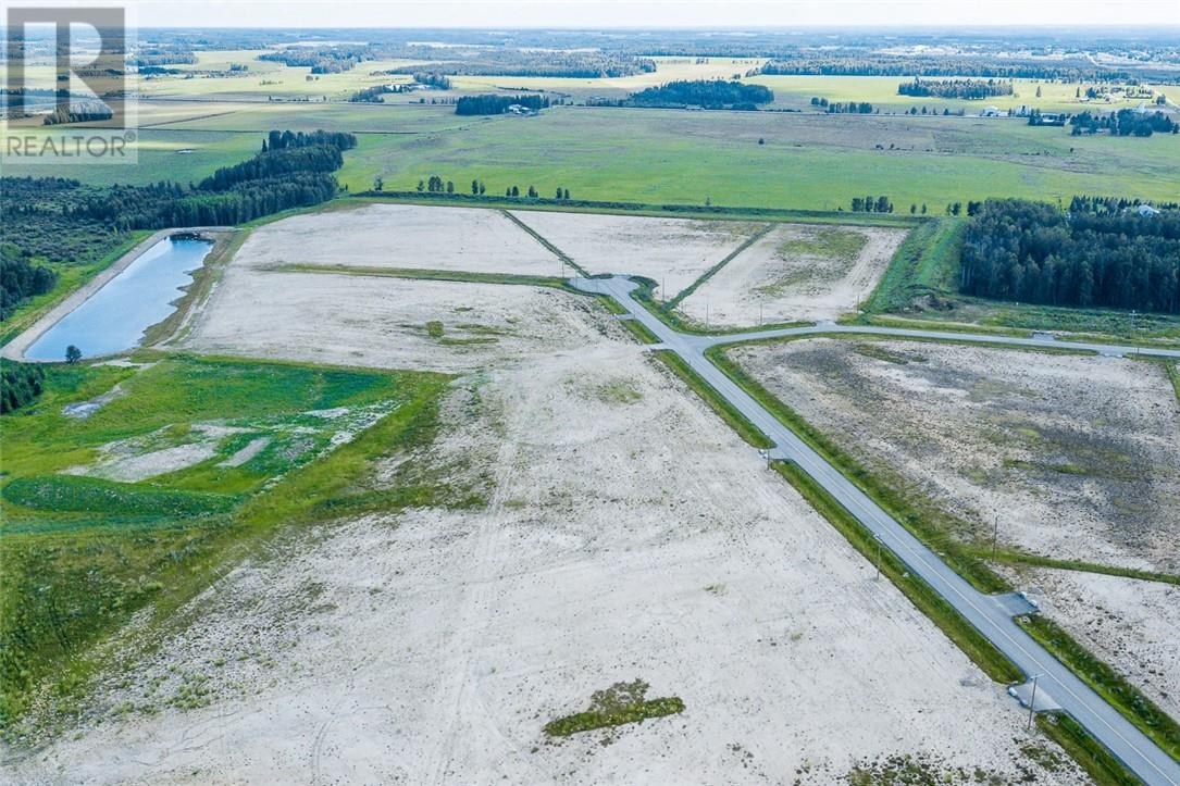 5 Metaldog Drive, Rural Clearwater County, Alberta  T4T 2A2 - Photo 16 - ca0177094