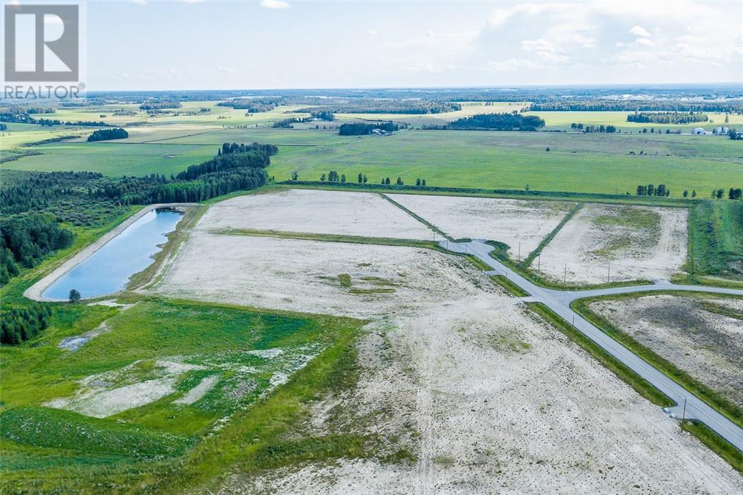5 Metaldog Drive, Rural Clearwater County, Alberta  T4T 2A2 - Photo 17 - ca0177094