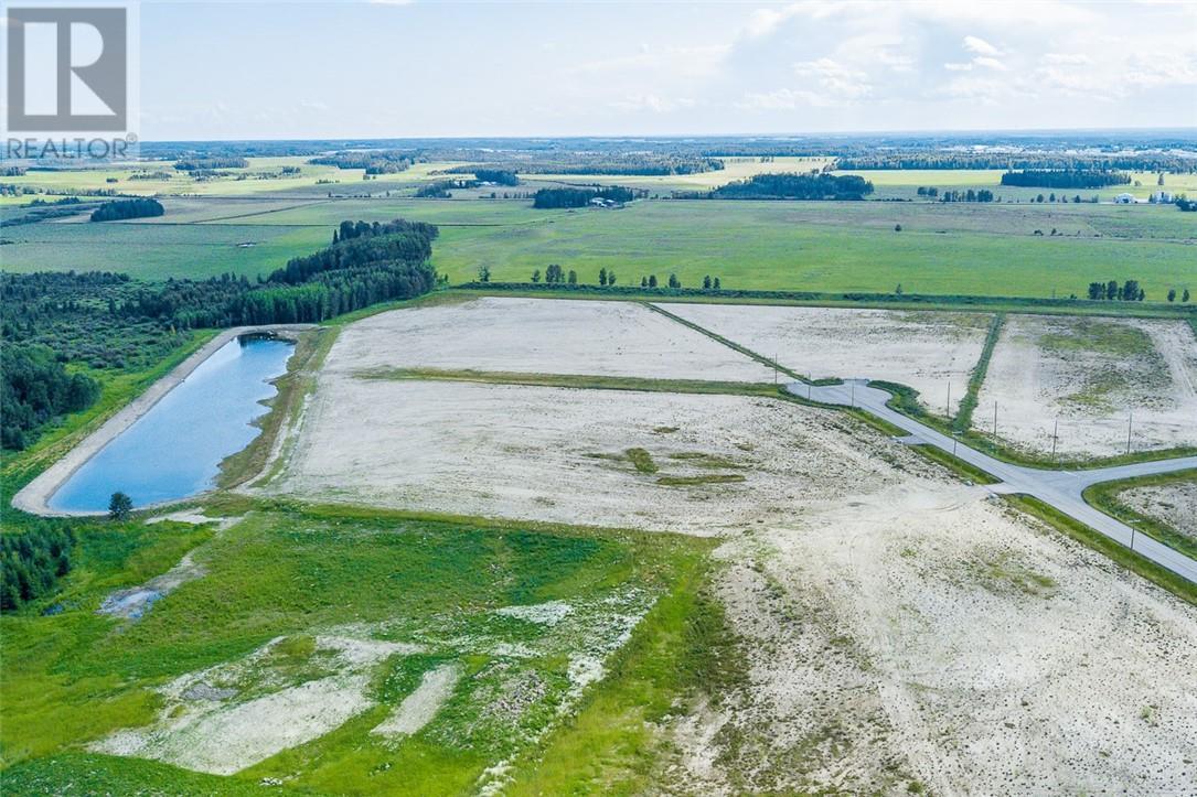 5 Metaldog Drive, Rural Clearwater County, Alberta  T4T 2A2 - Photo 18 - ca0177094
