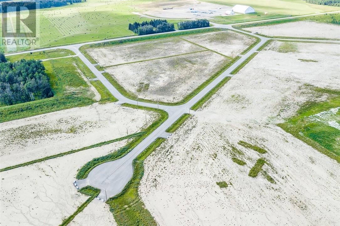 5 Metaldog Drive, Rural Clearwater County, Alberta  T4T 2A2 - Photo 21 - ca0177094