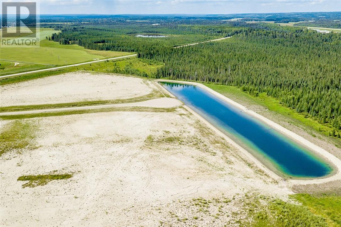 5 Metaldog Drive, Rural Clearwater County, Alberta  T4T 2A2 - Photo 27 - ca0177094