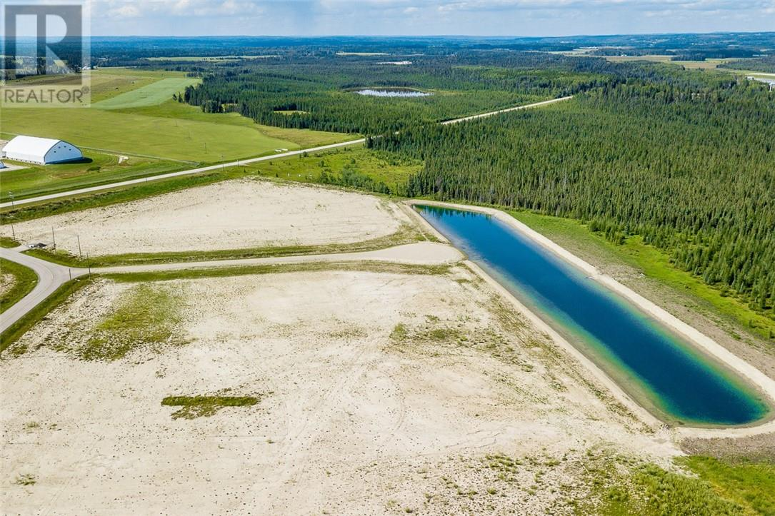 5 Metaldog Drive, Rural Clearwater County, Alberta  T4T 2A2 - Photo 28 - ca0177094