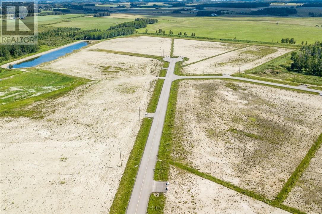 5 Metaldog Drive, Rural Clearwater County, Alberta  T4T 2A2 - Photo 31 - ca0177094
