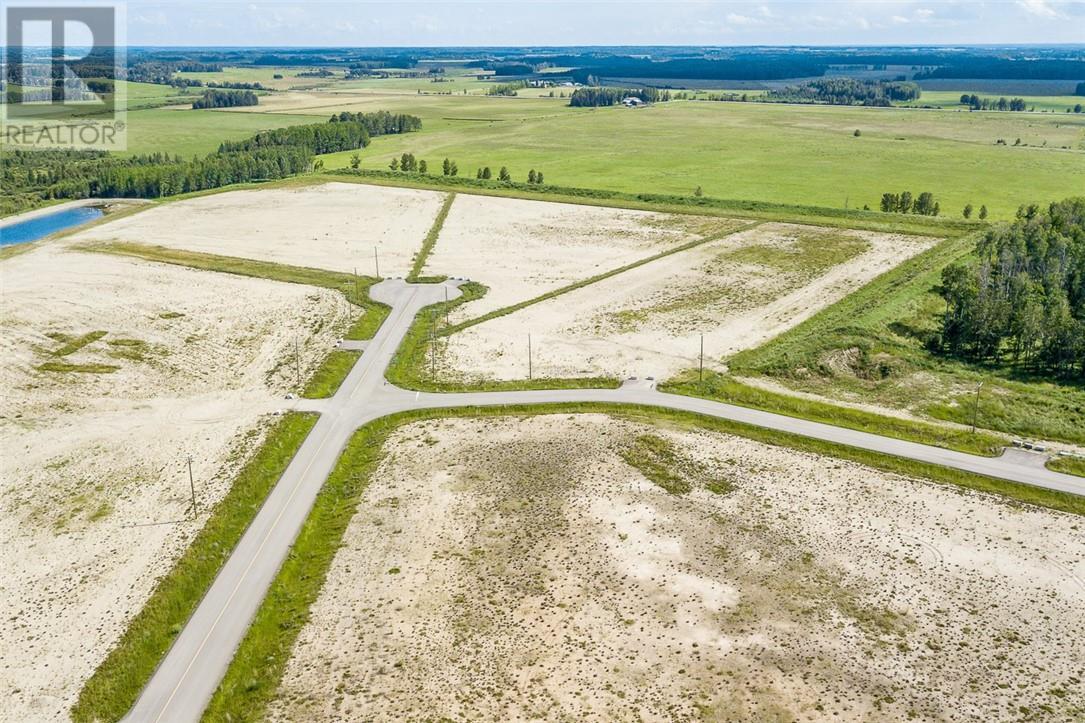 5 Metaldog Drive, Rural Clearwater County, Alberta  T4T 2A2 - Photo 35 - ca0177094