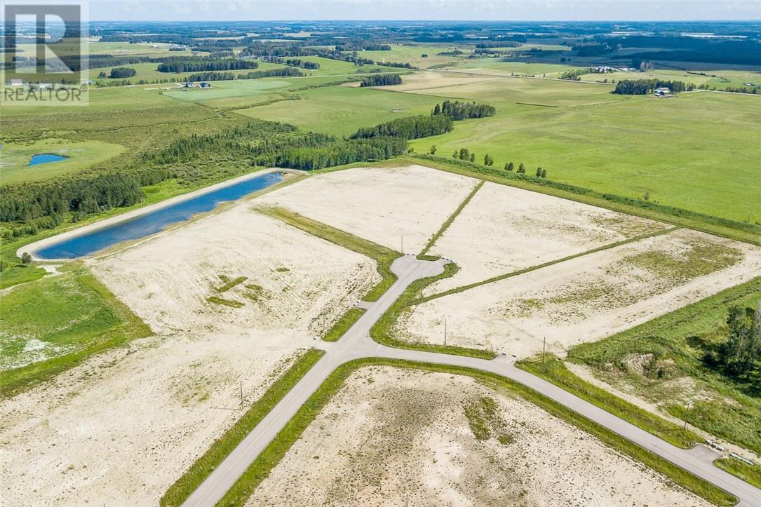 5 Metaldog Drive, Rural Clearwater County, Alberta  T4T 2A2 - Photo 36 - ca0177094