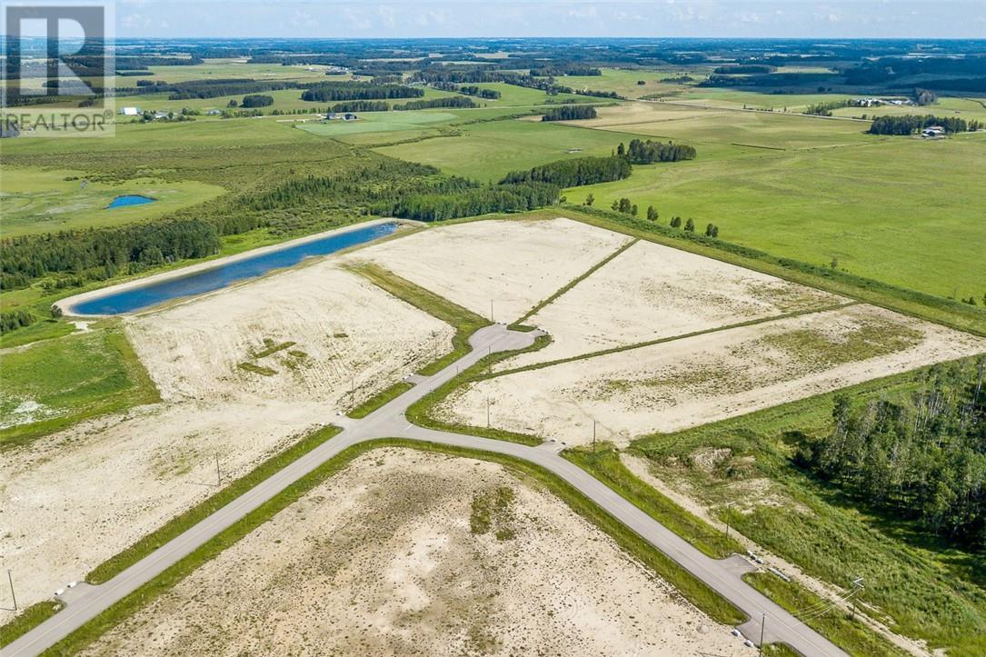 5 Metaldog Drive, Rural Clearwater County, Alberta  T4T 2A2 - Photo 37 - ca0177094
