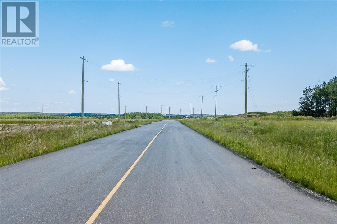 5 Metaldog Drive, Rural Clearwater County, Alberta  T4T 2A2 - Photo 4 - ca0177094