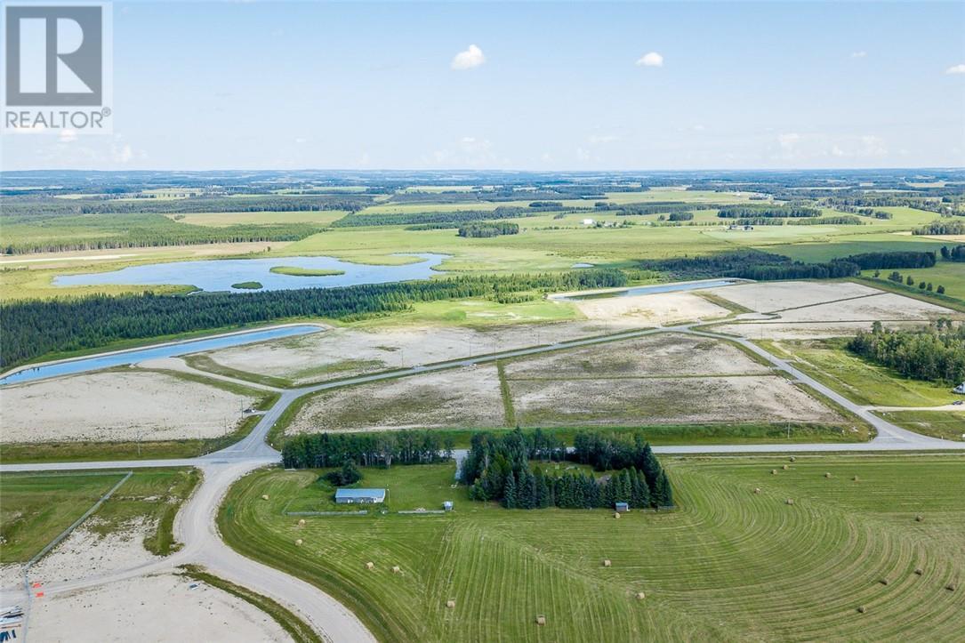 5 Metaldog Drive, Rural Clearwater County, Alberta  T4T 2A2 - Photo 9 - ca0177094
