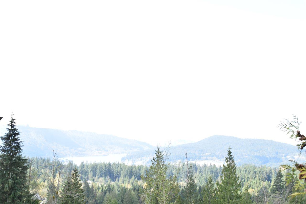 Lot 18 1920 North Charlotte Road, Anmore, British Columbia  V3H 0G7 - Photo 9 - R2429575