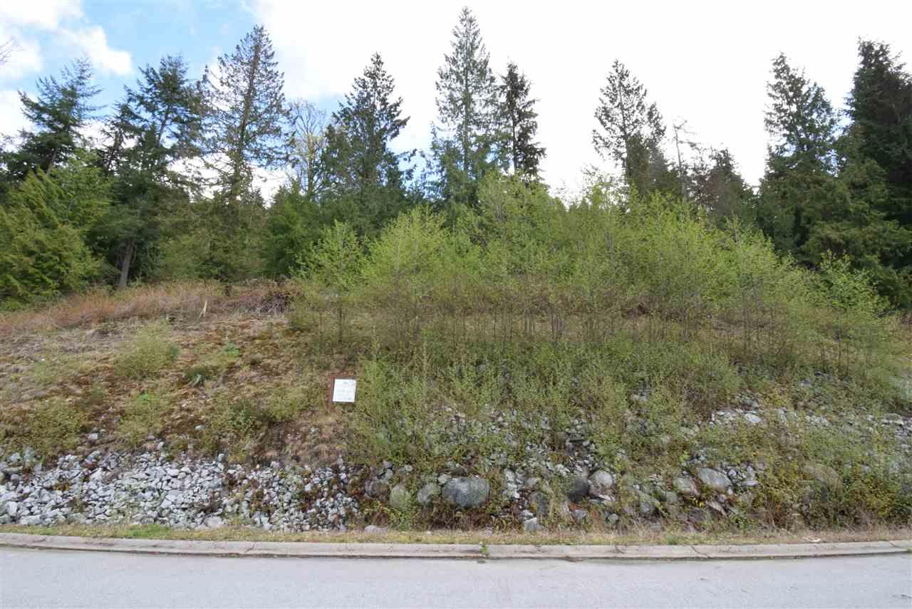 Lot 18 1920 North Charlotte Road, Anmore, British Columbia  V3H 0G7 - Photo 3 - R2429575
