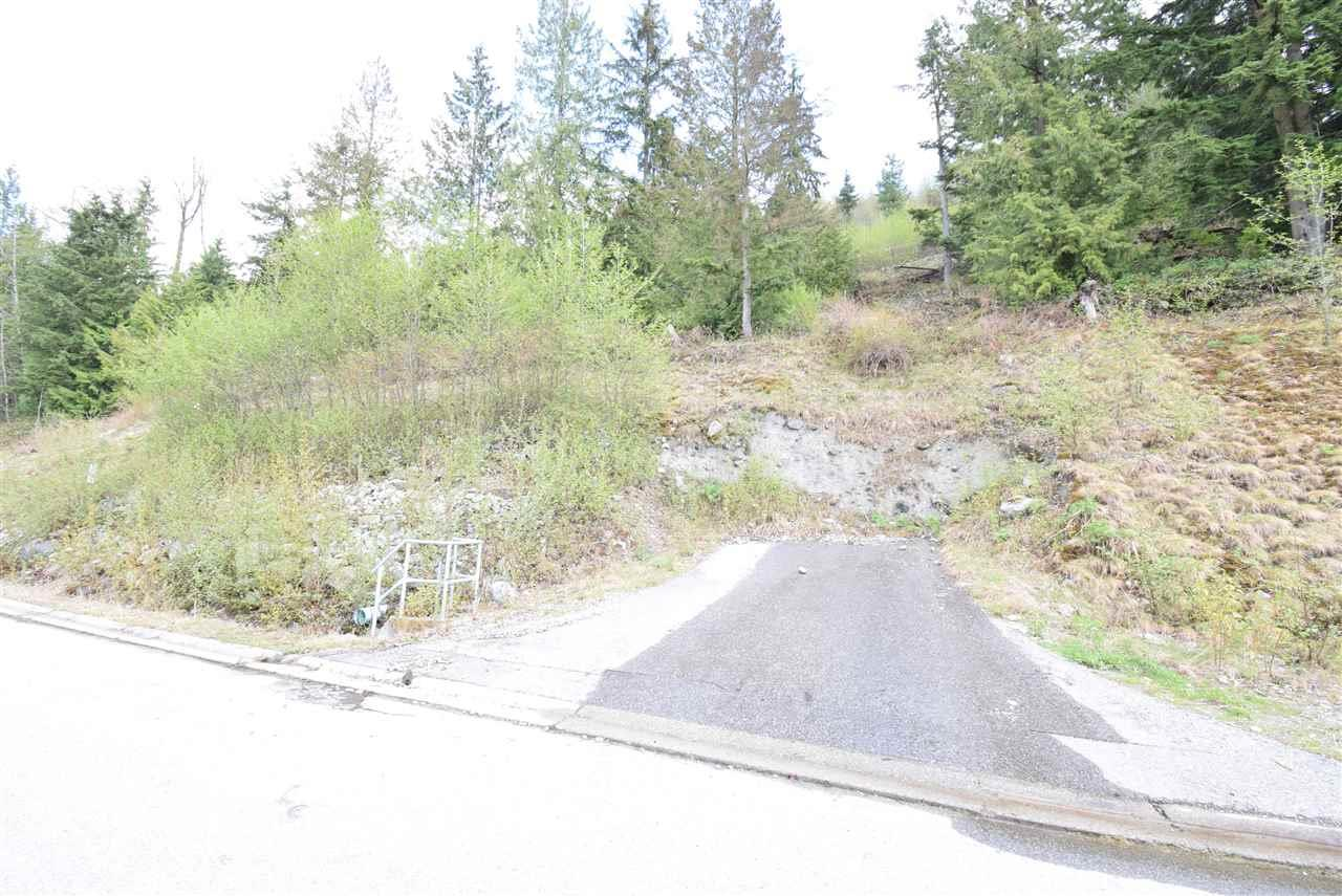 Lot 18 1920 North Charlotte Road, Anmore, British Columbia  V3H 0G7 - Photo 1 - R2429575