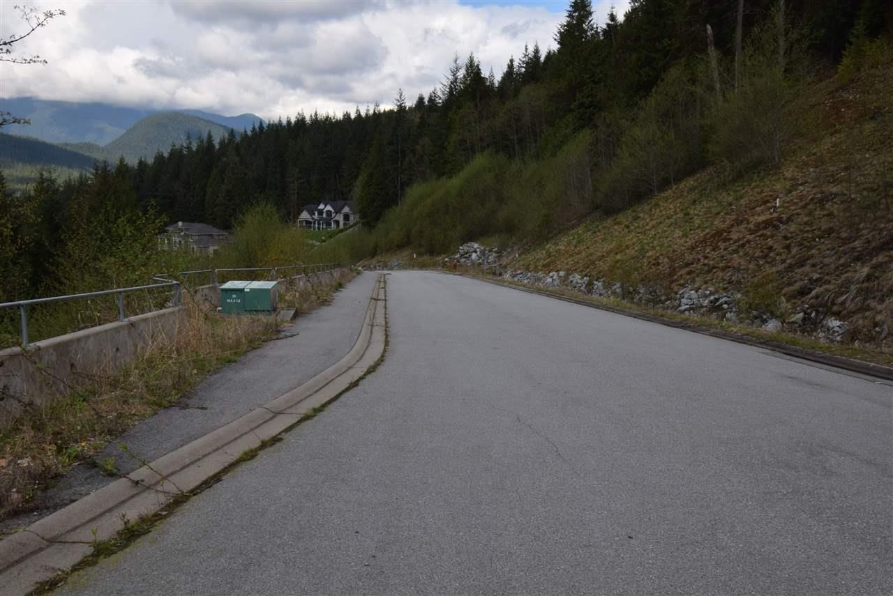 Lot 18 1920 North Charlotte Road, Anmore, British Columbia  V3H 0G7 - Photo 8 - R2429575