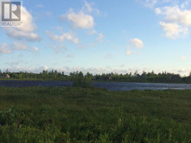 Lot La Vallee Rte, Memramcook, New Brunswick  E4K 3E3 - Photo 3 - M127727