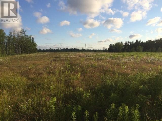 Lot La Vallee Rte, Memramcook, New Brunswick  E4K 3E3 - Photo 5 - M127727