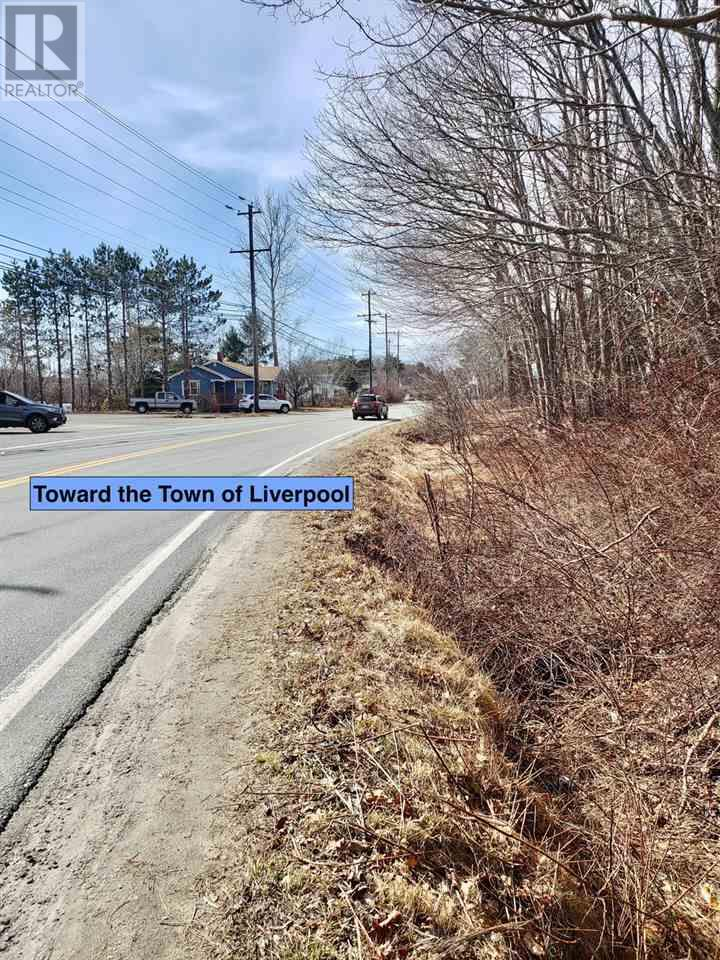 Lot Highway 3, Sandy Cove, Nova Scotia  B0J 1H0 - Photo 4 - 202004810