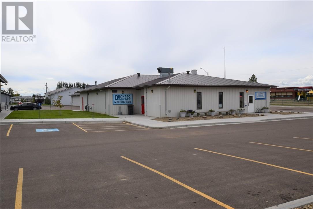 400 Howe Avenue E, Duchess, Alberta  T0J 0Z0 - Photo 17 - SC0158141