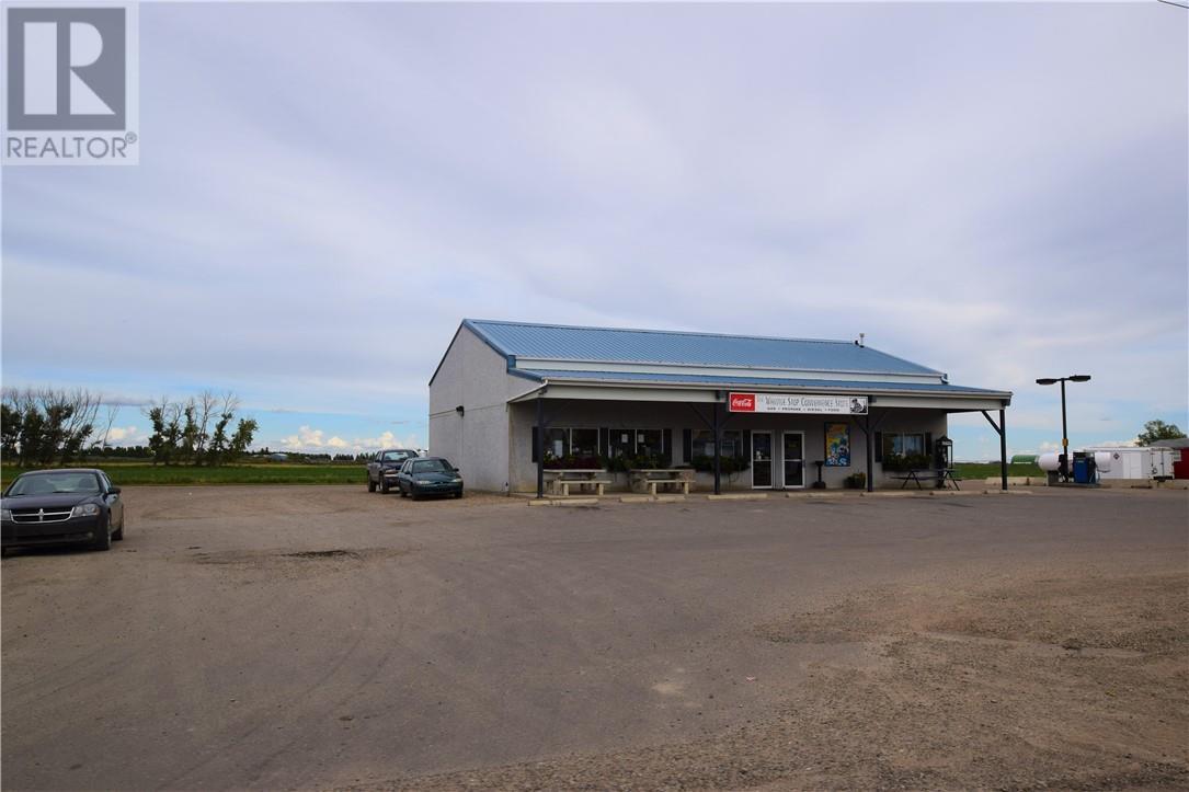 400 Howe Avenue E, Duchess, Alberta  T0J 0Z0 - Photo 19 - SC0158141