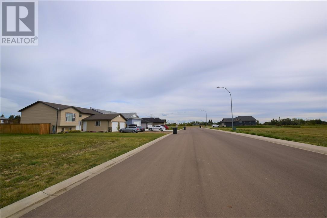 400 Howe Avenue E, Duchess, Alberta  T0J 0Z0 - Photo 25 - SC0158141