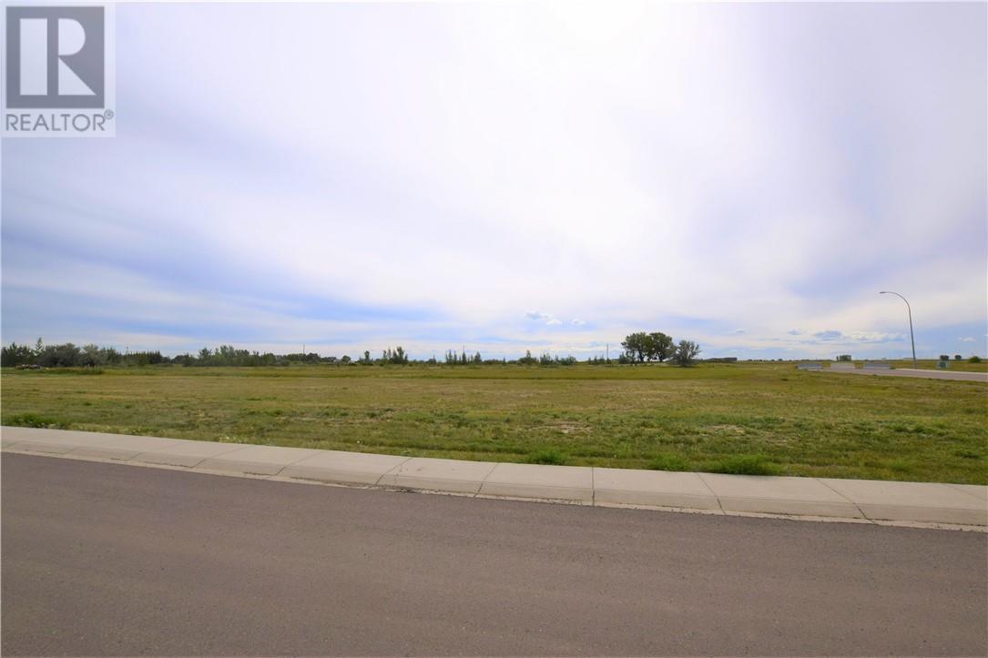 400 Howe Avenue E, Duchess, Alberta  T0J 0Z0 - Photo 26 - SC0158141