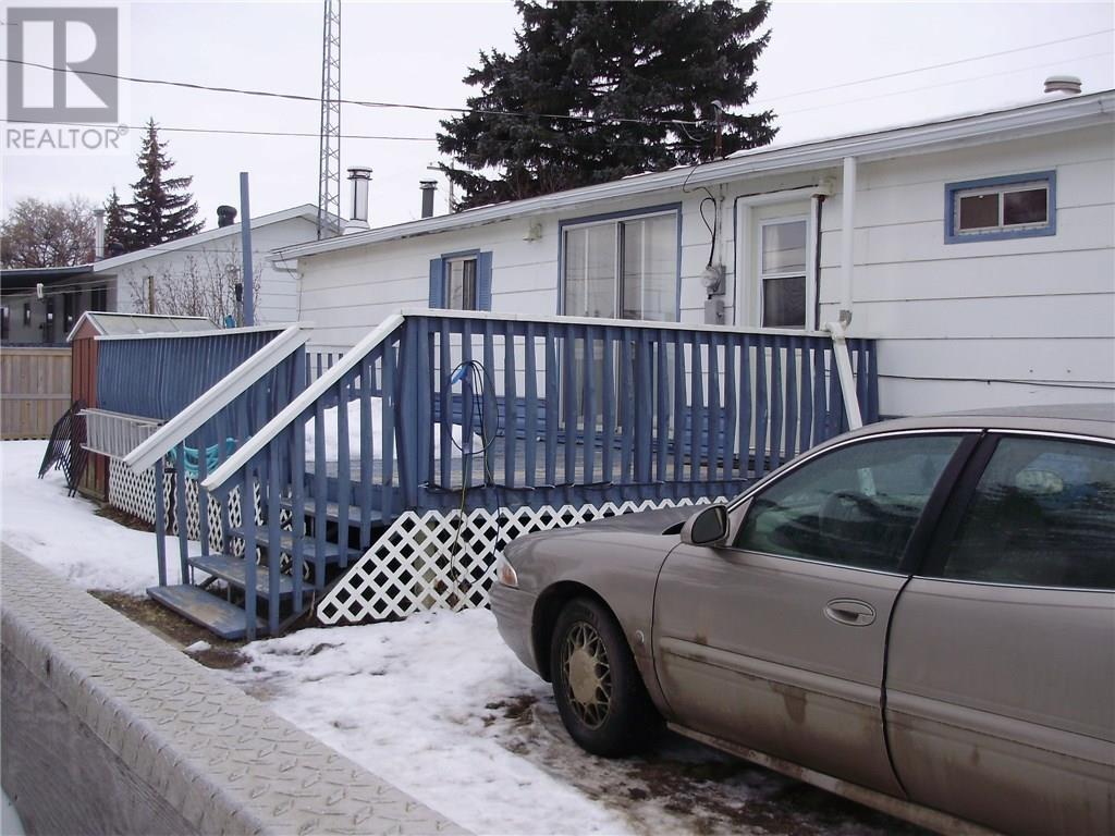 5114 50 Street, Sedgewick, Alberta  T0B 4C0 - Photo 2 - ca0075798