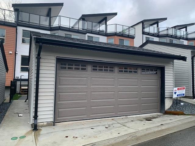 13684 232 Street, Maple Ridge, British Columbia  V0V 0V0 - Photo 2 - R2423570