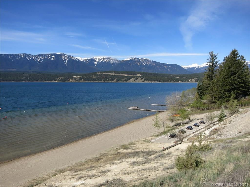 Lot 54 Pedley Heights, Windermere, British Columbia  V0B 2L1 - Photo 2 - 2451113