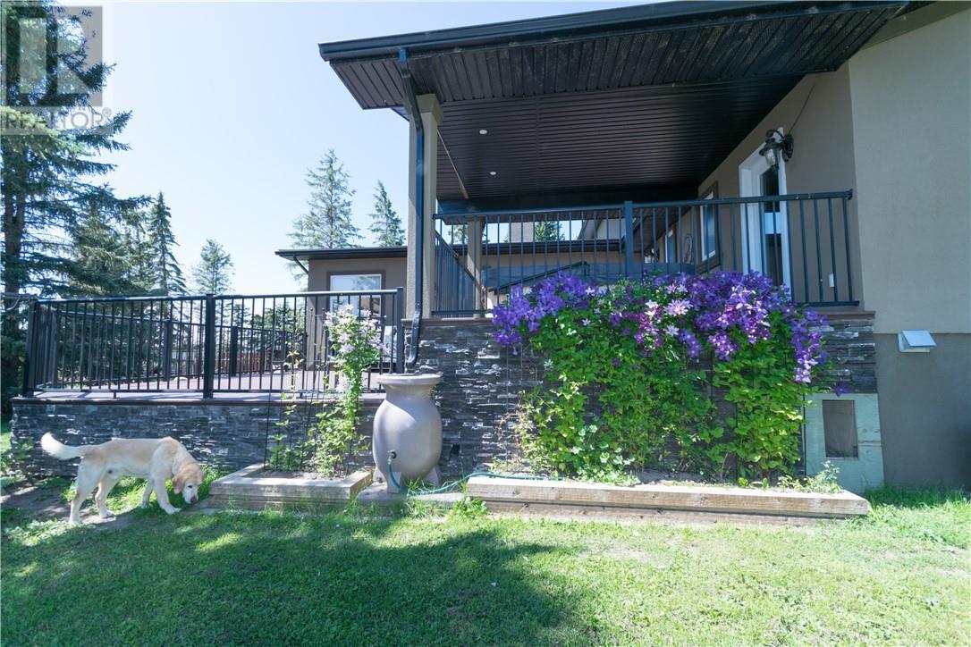 231049 Township Road 100a, Monarch, Alberta  T0L 0V0 - Photo 3 - LD0184928