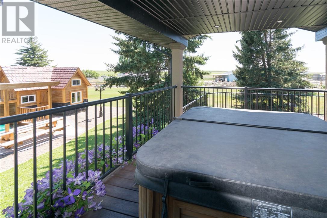231049 Township Road 100a, Monarch, Alberta  T0L 0V0 - Photo 32 - LD0184928