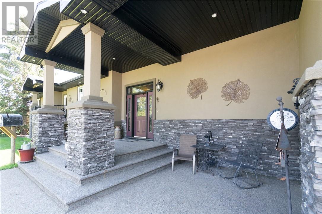 231049 Township Road 100a, Monarch, Alberta  T0L 0V0 - Photo 4 - LD0184928
