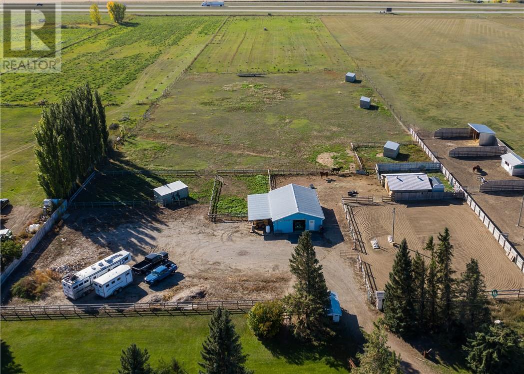 231049 Township Road 100a, Monarch, Alberta  T0L 0V0 - Photo 46 - LD0184928