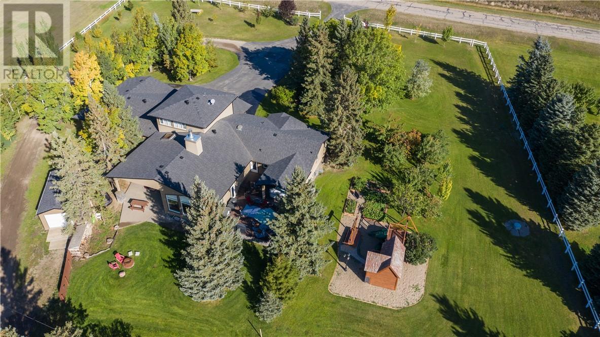 231049 Township Road 100a, Monarch, Alberta  T0L 0V0 - Photo 47 - LD0184928