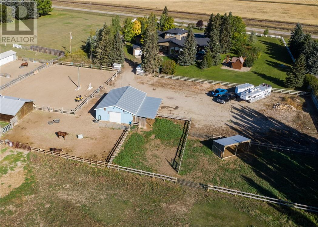 231049 Township Road 100a, Monarch, Alberta  T0L 0V0 - Photo 49 - LD0184928