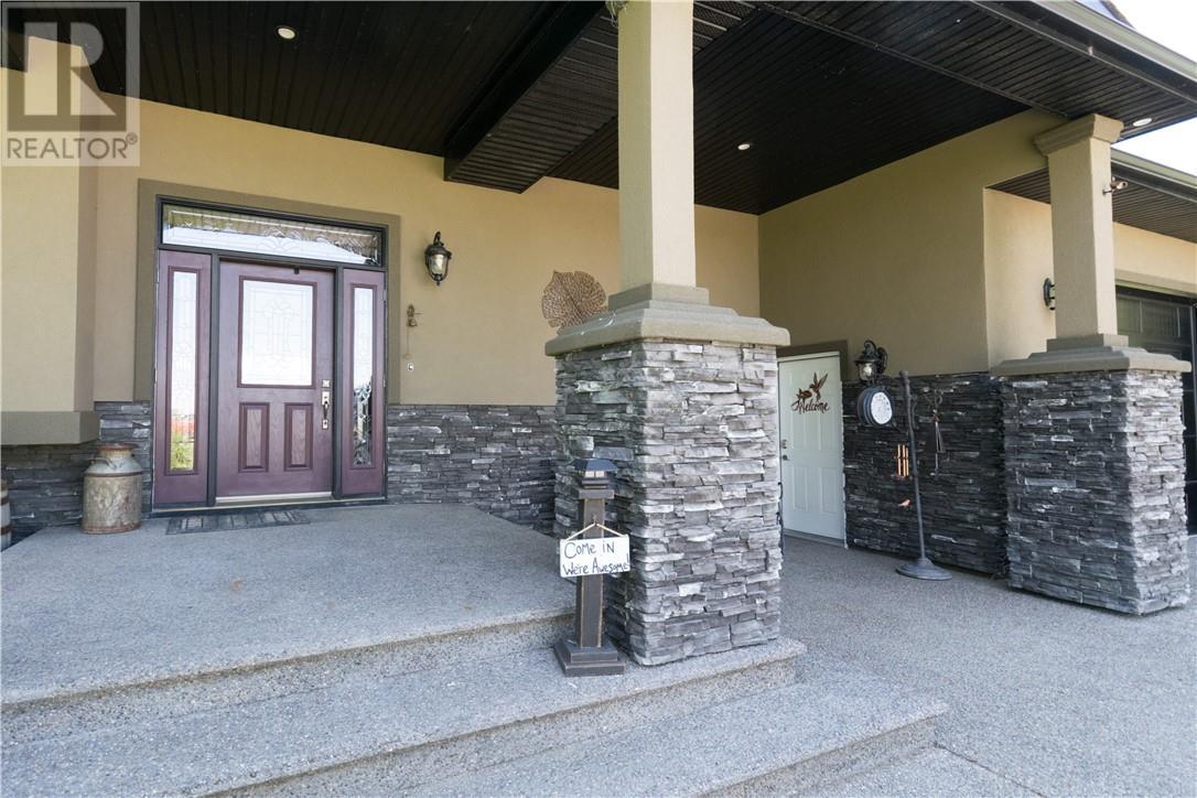 231049 Township Road 100a, Monarch, Alberta  T0L 0V0 - Photo 5 - LD0184928