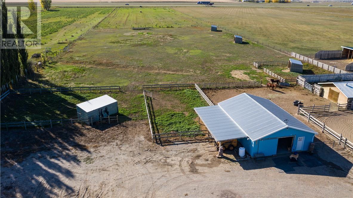231049 Township Road 100a, Monarch, Alberta  T0L 0V0 - Photo 50 - LD0184928