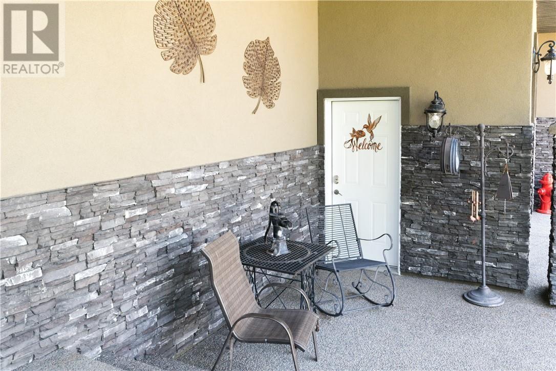 231049 Township Road 100a, Monarch, Alberta  T0L 0V0 - Photo 6 - LD0184928
