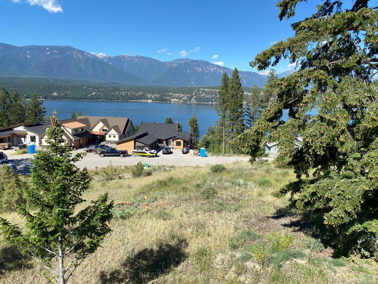 Lot 4 Stoddart Estates Drive, Windermere, British Columbia  V0B 2L0 - Photo 1 - 2451193