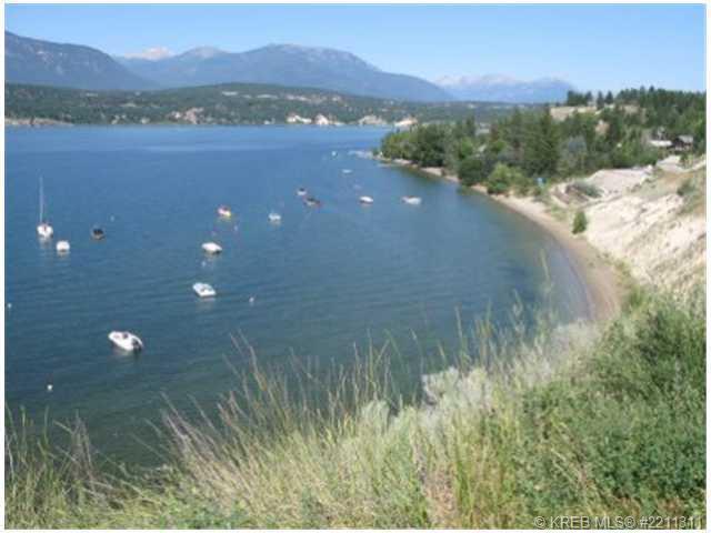 Lot 4 Stoddart Estates Drive, Windermere, British Columbia  V0B 2L0 - Photo 5 - 2451193