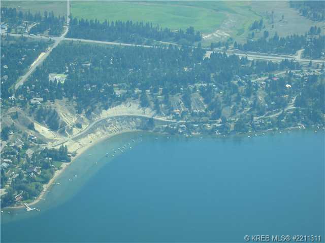 Lot 4 Stoddart Estates Drive, Windermere, British Columbia  V0B 2L0 - Photo 6 - 2451193