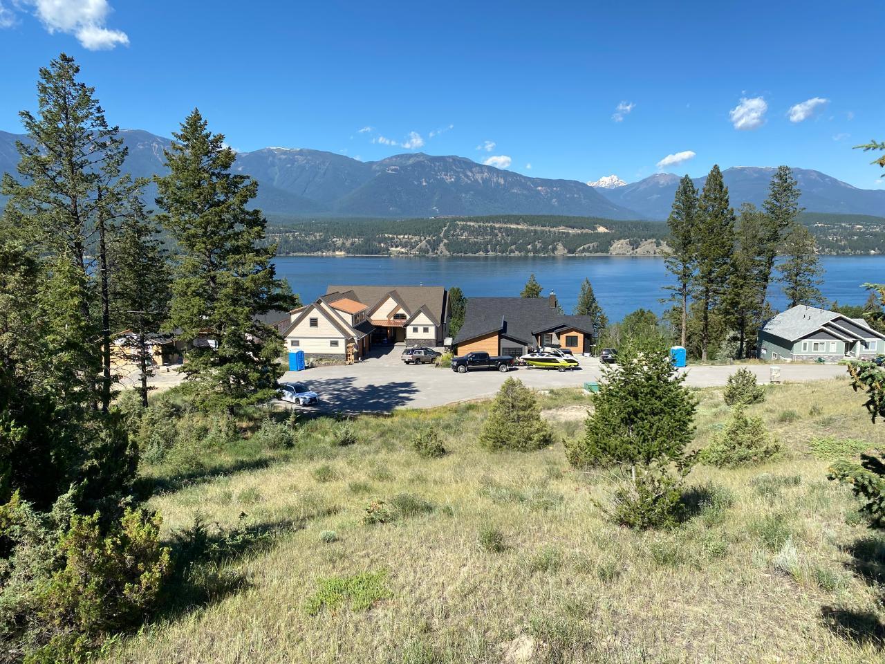 Lot 5 Stoddart Estates Drive, Windermere, British Columbia  V0B 2L0 - Photo 1 - 2451192
