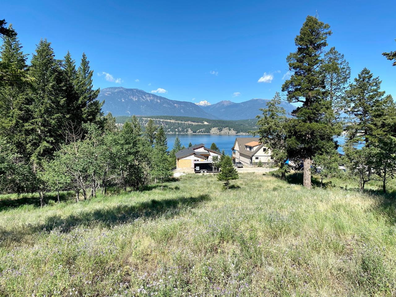 Lot 7 Stoddart Estates Drive, Windermere, British Columbia  V0B 2L0 - Photo 1 - 2451190