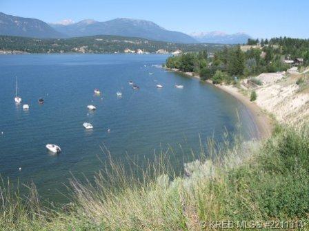 Lot 7 Stoddart Estates Drive, Windermere, British Columbia  V0B 2L0 - Photo 5 - 2451190