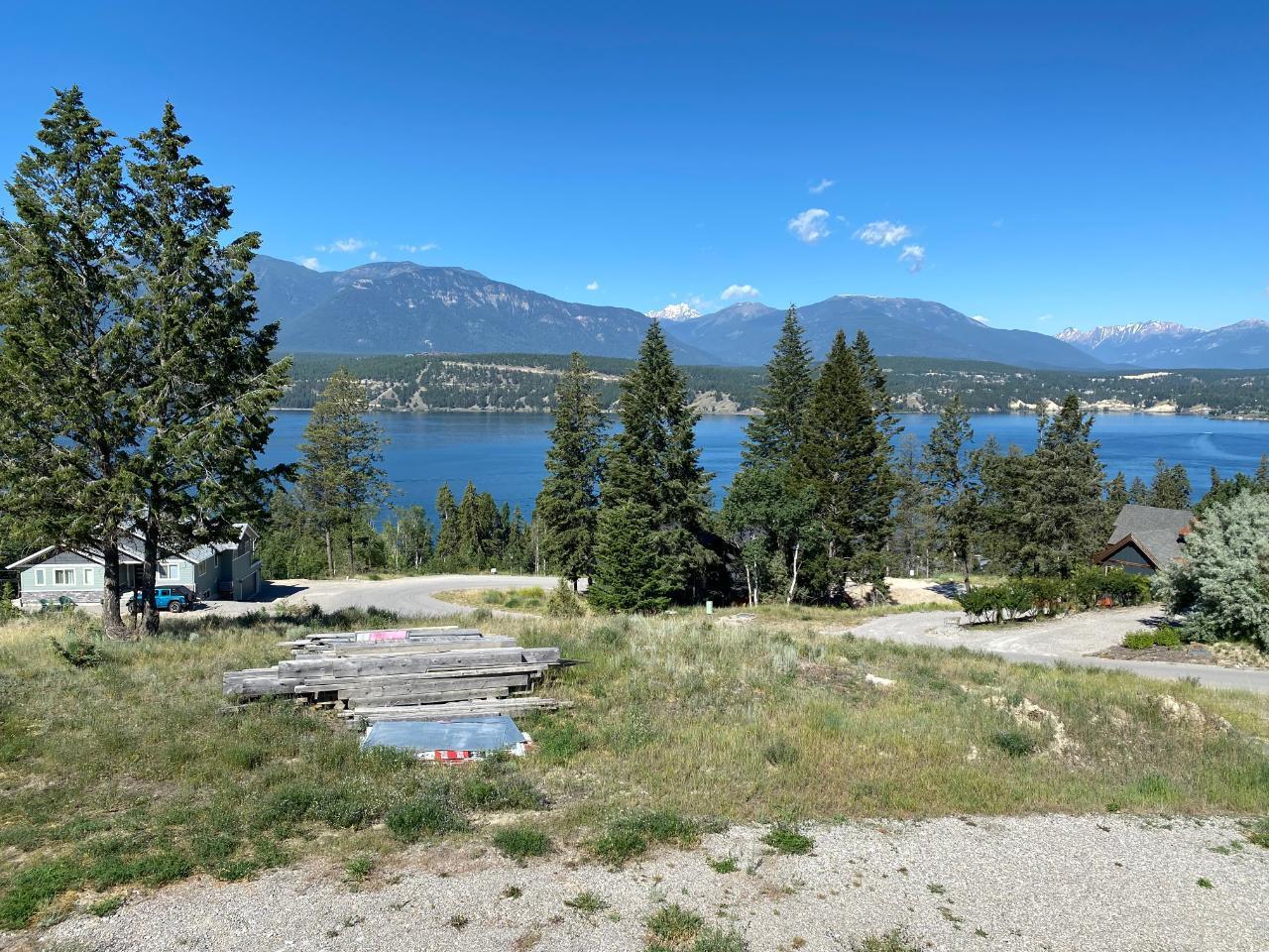 Lot 1 Stoddart Estates Drive, Windermere, British Columbia  V0B 2L0 - Photo 1 - 2451196